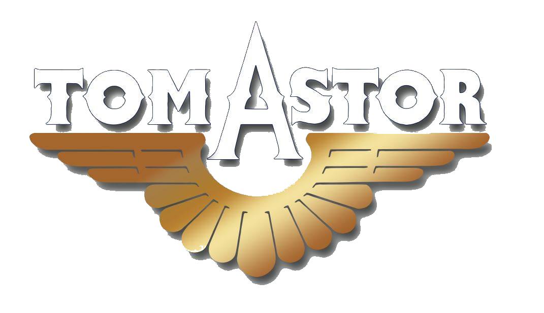 Dieses Bild hat ein leeres Alt-Attribut. Der Dateiname ist tom-astor-logo-frei.png